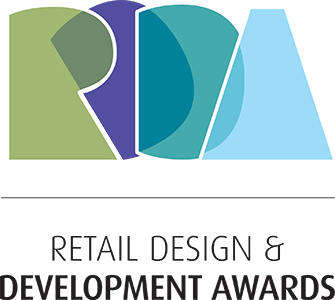Retail Design & Development Awards